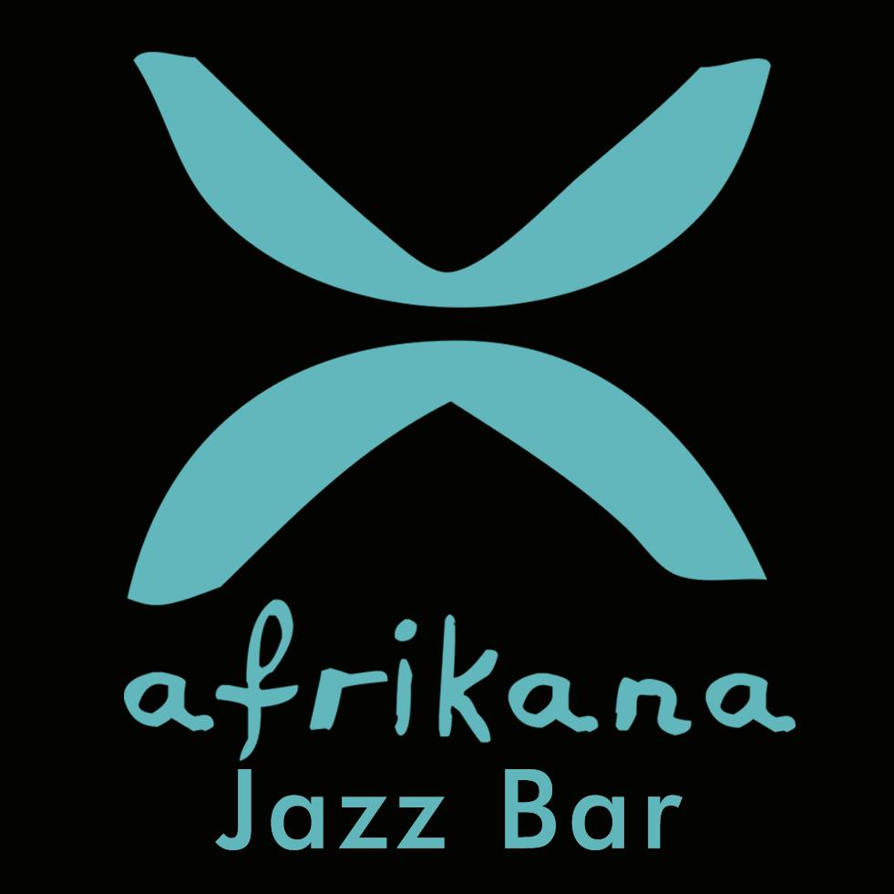 Afrikana Jazz Club